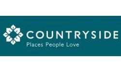 HELLA GmbH & Co. KGaA logo