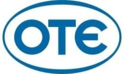 Hellenic Telecommunications Organization logo