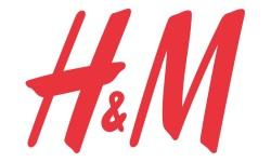 H & M Hennes & Mauritz AB (publ) logo