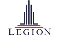 HighPeak Energy logo