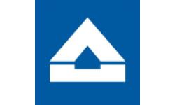 HOCHTIEF Aktiengesellschaft logo