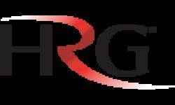 Hogg Robinson Group logo