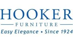 Hooker Furniture logo
