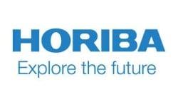 HORIBA logo