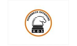 Hornbeck Offshore Services Inc. logo