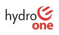 Hydro One Limited logo