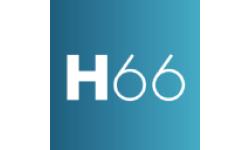 Sixty Six Capital logo