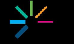 ICF International logo
