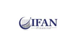 IFAN Financial logo