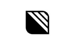 IKONICS logo