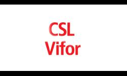 Image Protect logo