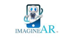 ImagineAR logo