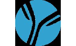Immune Pharmaceuticals logo