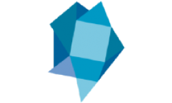 Immunic logo