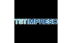 Impreso logo