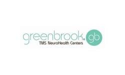 IMV Inc. logo