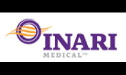 Inari Medical logo