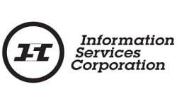 Information Services logo