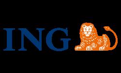 ING Groep logo