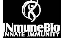 INmune Bio, Inc. logo