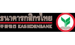 Innovation Pharmaceuticals logo