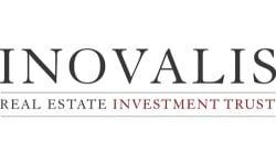 Inovalis Real Estate Investment Trust logo