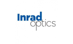Inrad Optics logo