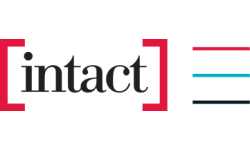 Intact Financial logo