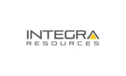 Integra Resources Corp. logo