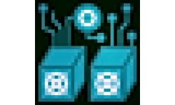 Integrated Ventures logo