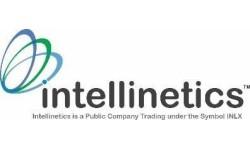 Intellinetics logo