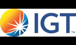 International Game Technology logo