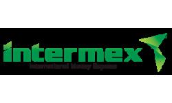 International Money Express logo