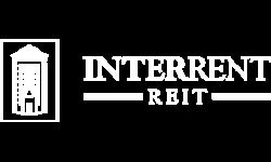Interrent Real Estate Investment Trust logo