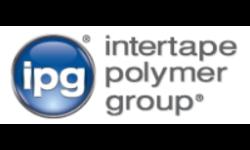 Intertape Polymer Group logo