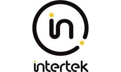 Intertek Group logo