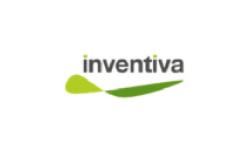 Inventiva logo