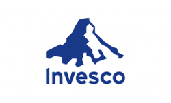 Invesco BulletShares 2025 Corporate Bond ETF logo