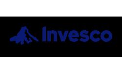 Invesco BuyBack Achievers ETF logo