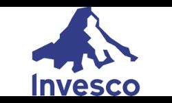 Invesco Dividend Achievers ETF logo