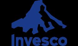 Invesco KBW Bank ETF logo