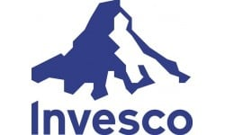 Invesco Municipal Trust logo