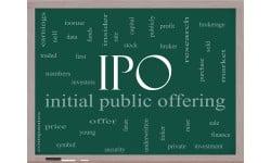Brilliant Earth Group, Inc. logo IPO