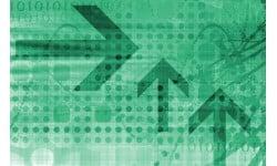 Intapp, Inc. logo IPO