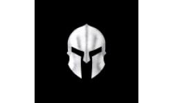IronClad Encryption logo