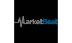 iShares 1-5 Year Investment Grade Corporate Bond ETF logo