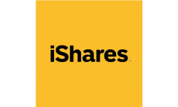 iShares 3-7 Year Treasury Bond ETF logo