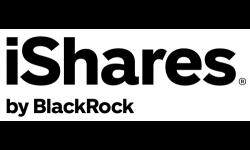 iShares Core 1-5 Year USD Bond ETF logo