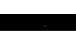 iShares Core Total USD Bond Market ETF logo