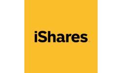 iShares Global Infrastructure ETF logo